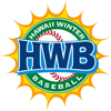 hawaii Winter baseball