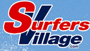 Surfer's Village