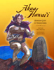 Akua Hawaii: Hawaiian Gods and Their Stories