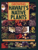 Growing Hawaii's Native Plants
