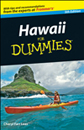 Hawaii for Dummies - 5th Edition 2008