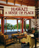 Hawaii: A Sense of Place