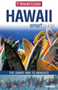 Insight Guides Hawaii Smart Guide