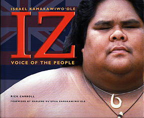 IZ Voice of the People