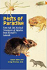 Pests of Paradise: First Aid and Medical Treatment of Injuries from Hawaii's Animals  Book