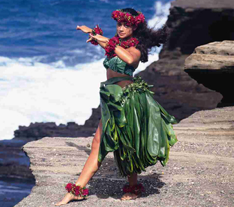 http://www.hawaiiforvisitors.com/images/topics/culture/woman-cliff-hula-hvcb-339x300.jpg