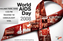 World AIDS Day Events in Hawaii