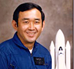 Hawaii Astronaut Ellison Onizuka